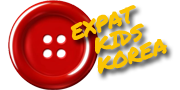 Expat Kids Korea: For Children and Families in Seoul Korea