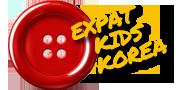 Expat Kids Korea: For Children and Families in Seoul Korea